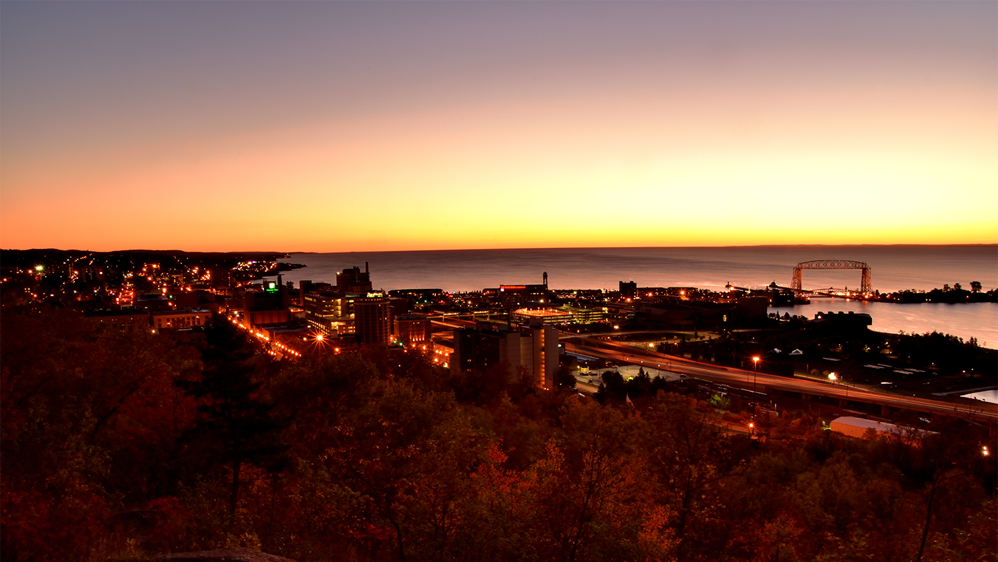 Duluth_About