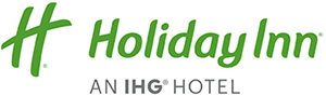Holiday_Inn
