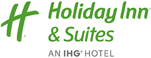 Holiday_Inn_Suites