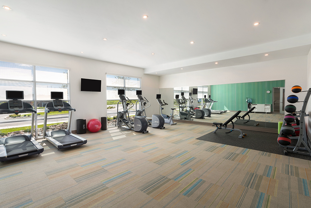 dulex-holiday-inn-express-&-suites-duluth-north-miller-hill-fitness-center