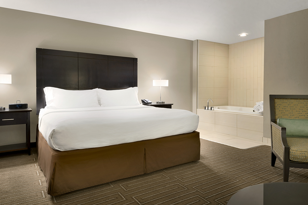 dulmn-holiday-inn-hotel-&-suites-duluth-downtown-1-king-bed-whirlpool-suite-rm1033-02
