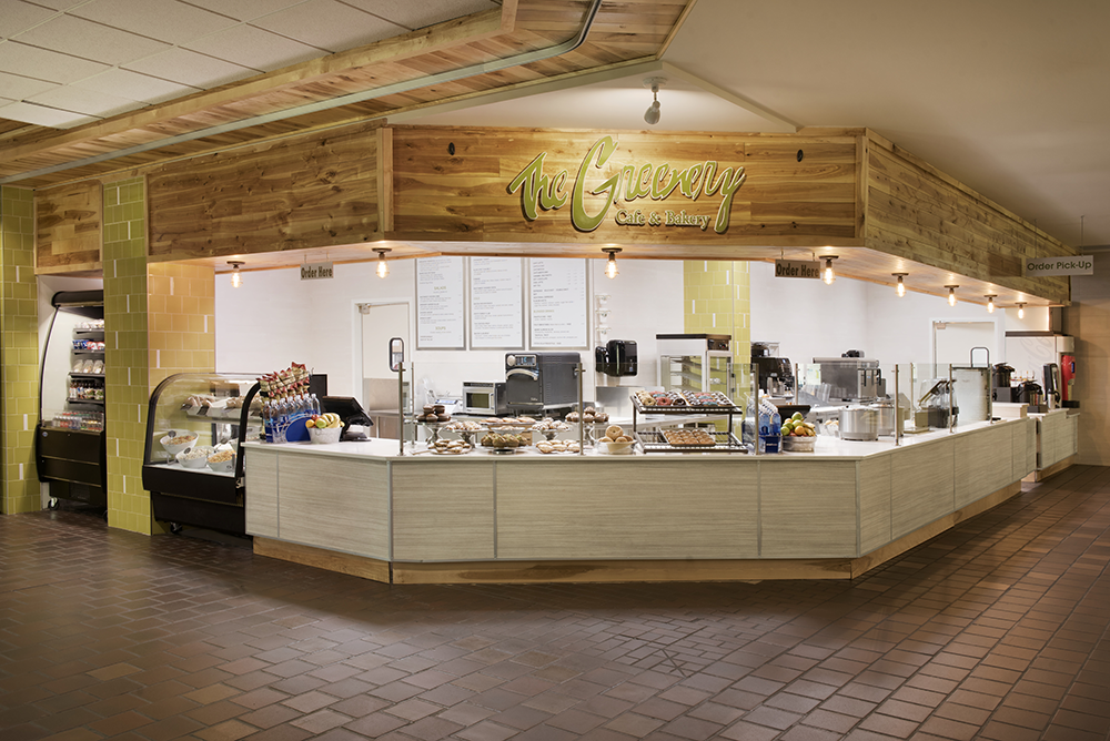 dulmn-holiday-inn-hotel-&-suites-duluth-downtown-the-greenery-cafe-and-bakery-01